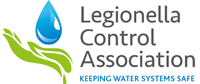 Legionella Control and Risk Assessment– Aqua Legion UK Affiliations LCA