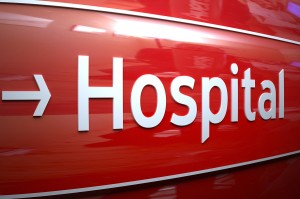 Legionella control in NHS & Health Care Premises inline with HTM 04-01