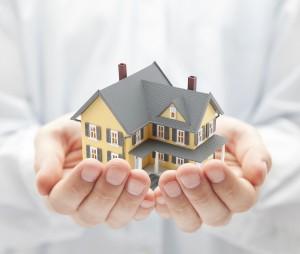 Legionella Risk Assessments for Care Homes - Aqua Legion