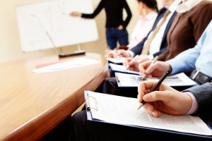 Legionella Training Courses and Legionella Training Seminar