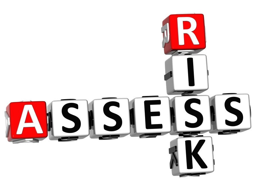 risk clipart - photo #35