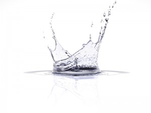 legionella testing-water-quality-and-water-hygiene